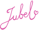 Logo_Jubel