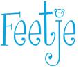 Logo_feetje