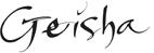 Logo_geisha