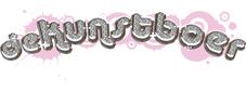 Logo_kunstboer