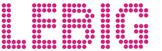 Logo_lebig