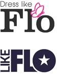 Logo_likeflo