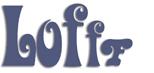 Logo_loff