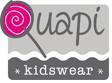 Logo_quapi