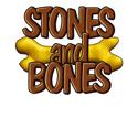 Logo_stones