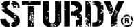 Logo_sturdy