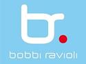 logo_bobbi